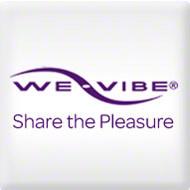 We-Vibe vibratoriai